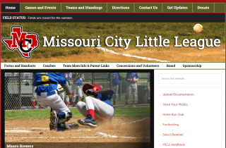 Missouri-City-Little-League