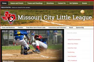 Missouri-City-Little-League