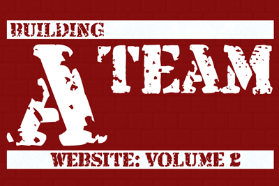 A-Team-Website-Volume-2