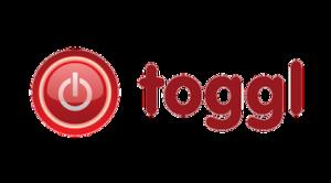 toggl-logo-20091