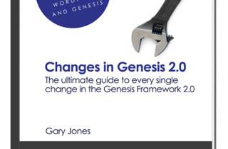 genesis-changes